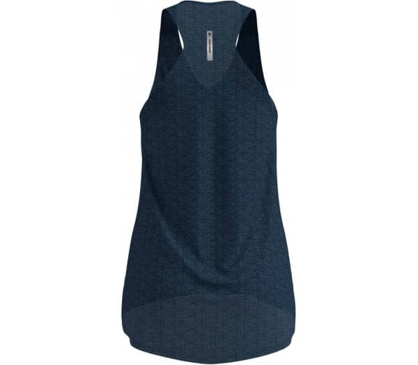 ODLO Tank V-Neck Lou Linencool Damen Trainingsshirt - 1