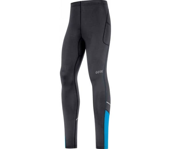 GORE® WEAR R3 Mid Men Running Tights - 1