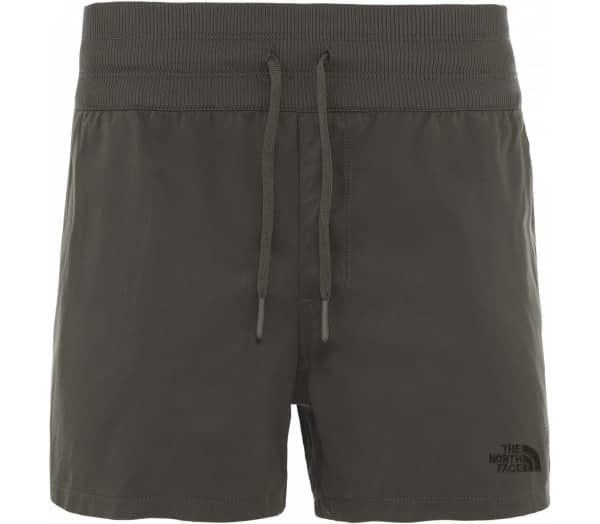 THE NORTH FACE Aphrodite Motion Women Shorts - 1