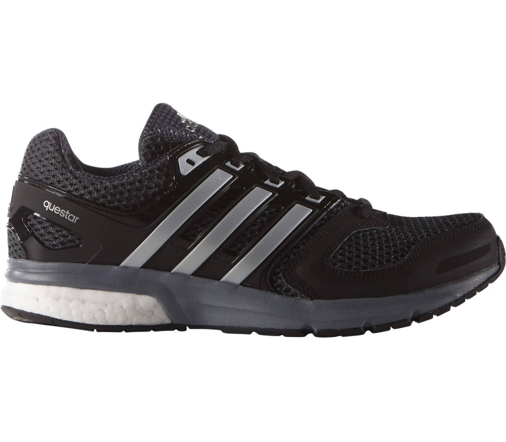 adidas questar boost dames