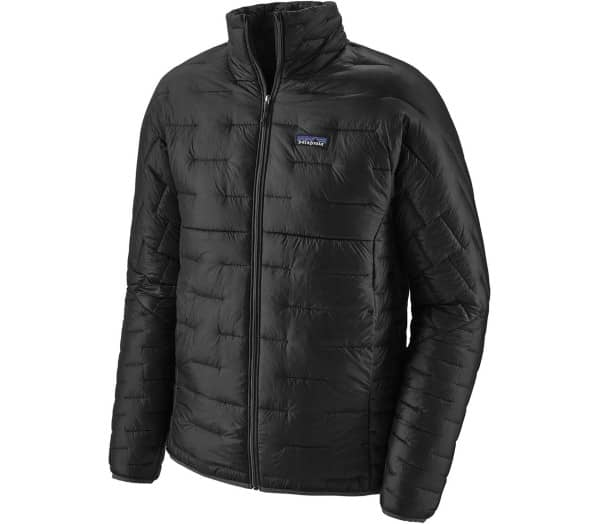 PATAGONIA Micro Puff Hommes Veste d'isolation - 1