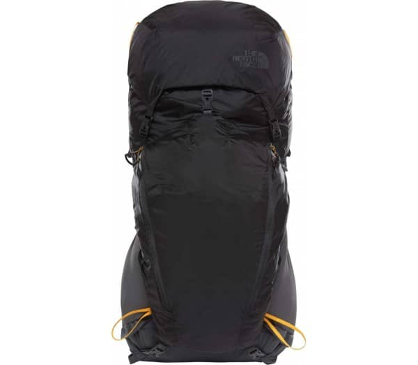 THE NORTH FACE Banchee 50 S/M Trekking Backpack - 1