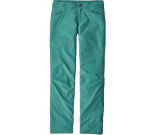 Patagonia RPS Women Climbing Trousers