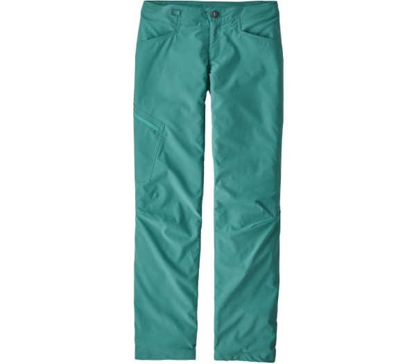 PATAGONIA RPS Women Climbing Trousers - 1
