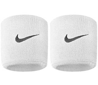 Swoosh Wristbands 2-Pack Dames