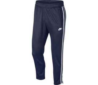 Sportswear Hommes Collant training