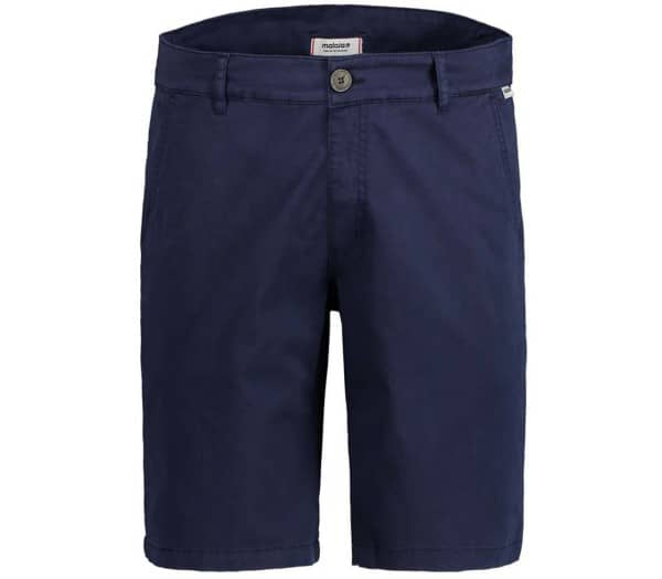 MALOJA GervasM. Men Shorts - 1