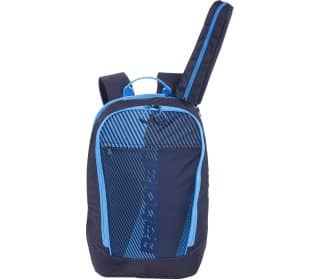 Essential Classic Club Unisex Tennis Backpack