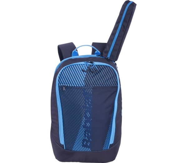 BABOLAT Essential Classic Club Tennis Backpack - 1