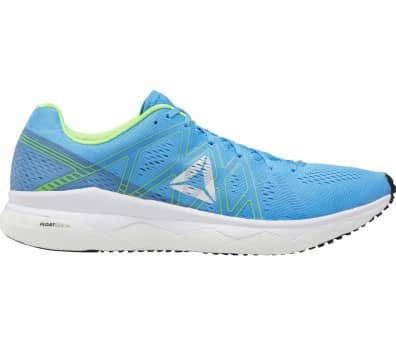 Reebok Floatride Run Fast Men Running Shoes  blue