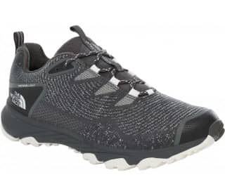 The North Face Ultra Fastpack III Futurelight™ Men Approach Shoes