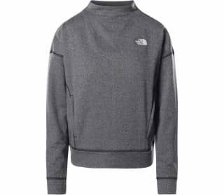 The North Face Basin Women Outdoor-Pullover
