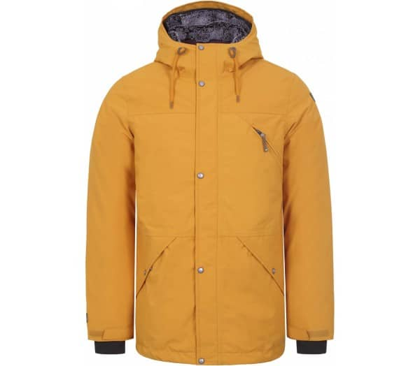 ICEPEAK Alorton Men Winter Jacket - 1