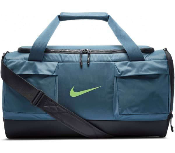 NIKE Vapor Power Men Bag - 1