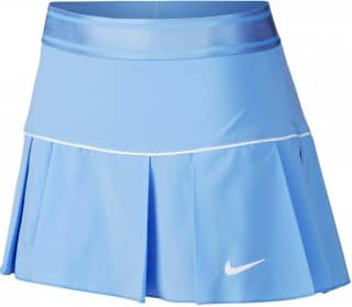Nike Victory Women Tennis Skirt