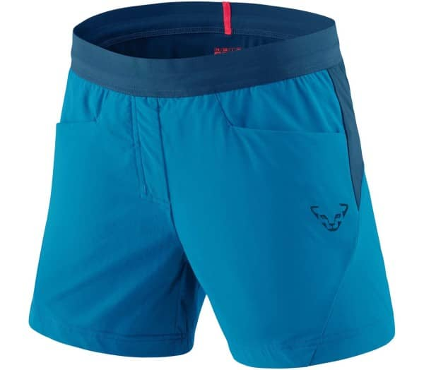 DYNAFIT Transalper Damen Outdoorshorts - 1