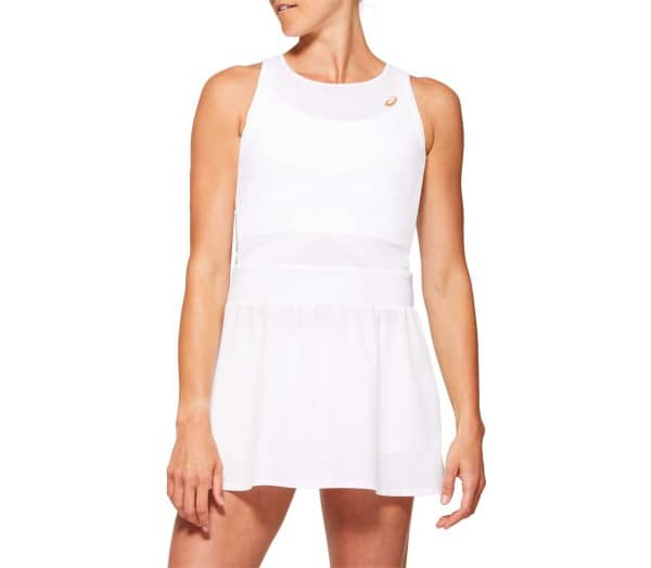 ASICS Brilliant Damen Tenniskleid