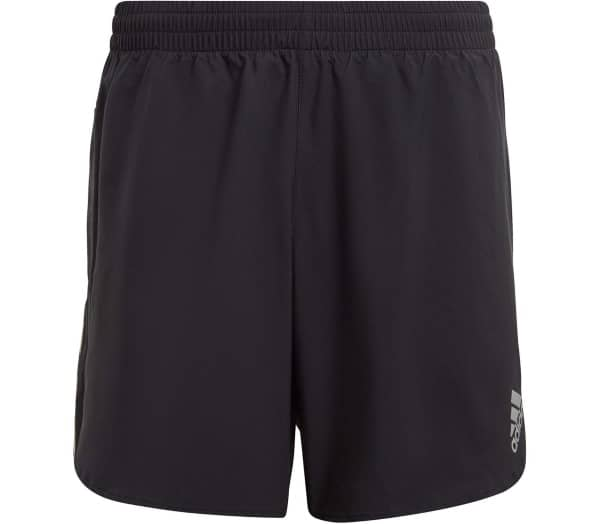 ADIDAS Primeblue Men Running Shorts - 1