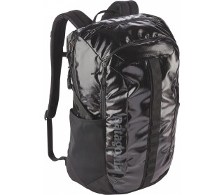 Patagonia Black Hole Pack 30L Zaino
