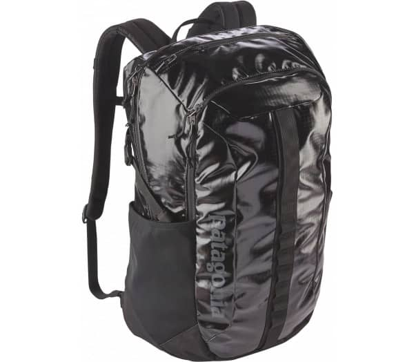 PATAGONIA Black Hole Pack 30L Rugzak - 1