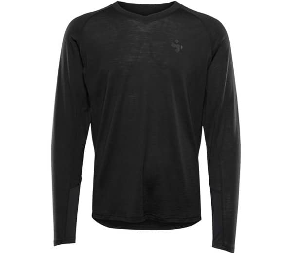 SWEET PROTECTION Hunter Merino Men Cycling Jersey - 1