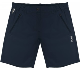 Colmar Crosby Damen Shorts
