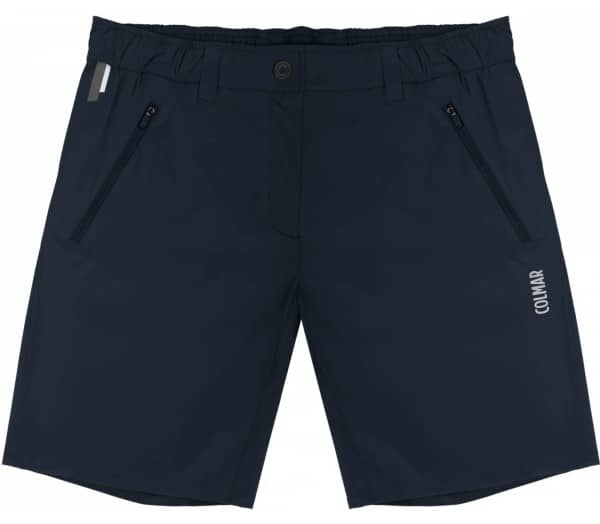 COLMAR Crosby Women Shorts