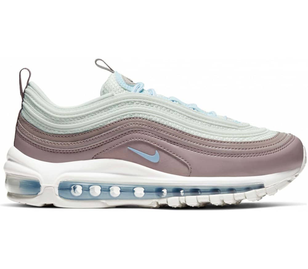 Air Max 97 Women Sneakers