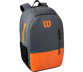 Wilson Team Tennis Bag