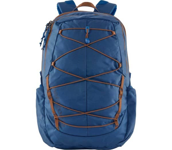 PATAGONIA Chacabuco 30l Backpack - 1