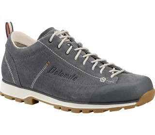 Dolomite Cinquantaquattro Low Men Hiking Boots
