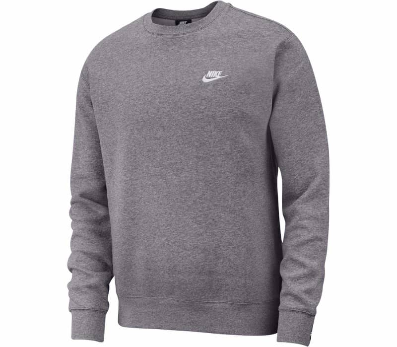 Club Heren Sweatshirt
