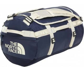 BASE CAMP DUFFEL S Unisex Tas