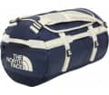 The North Face BASE CAMP DUFFEL S Unisex Bag blue
