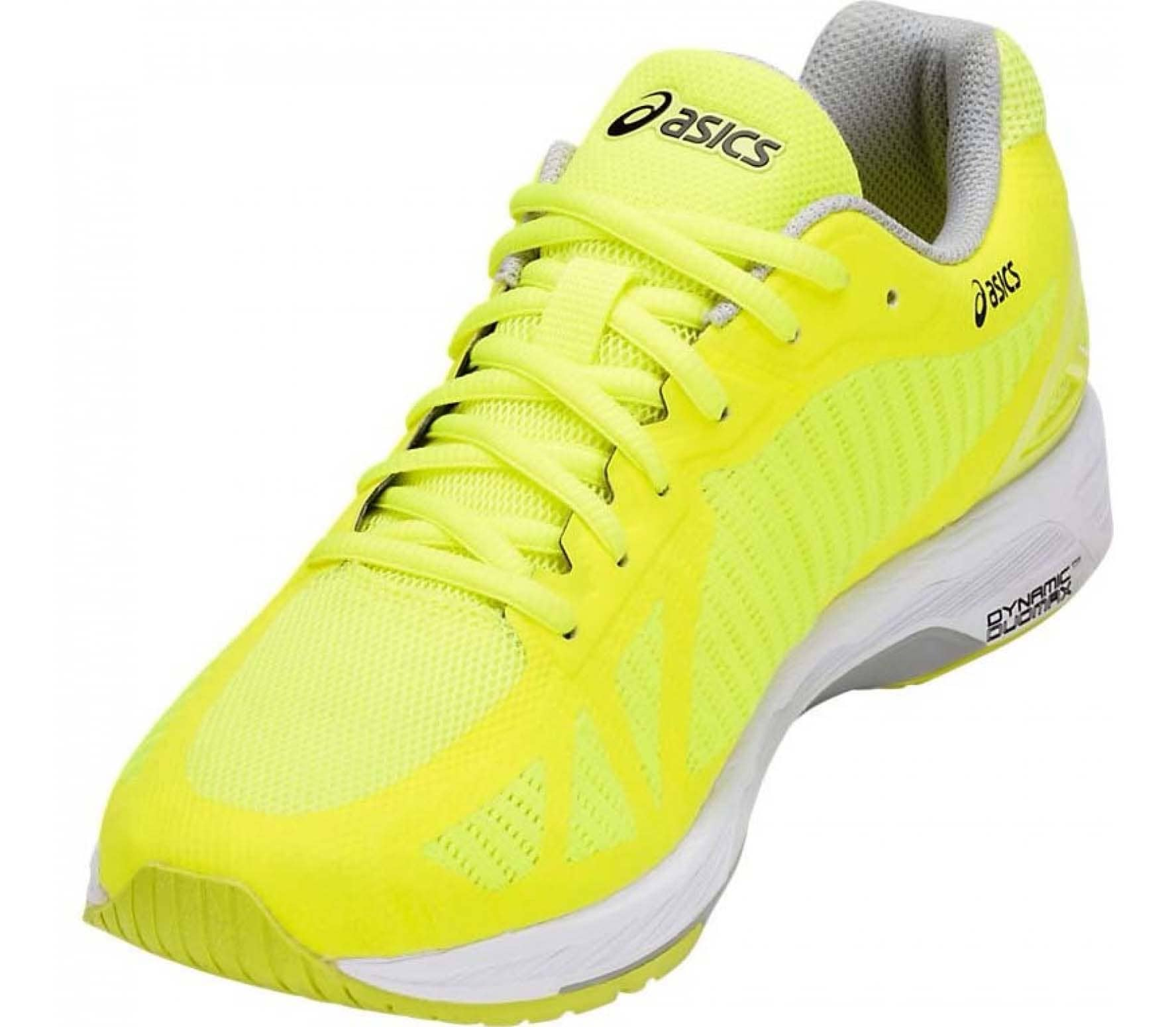 asic ds trainer