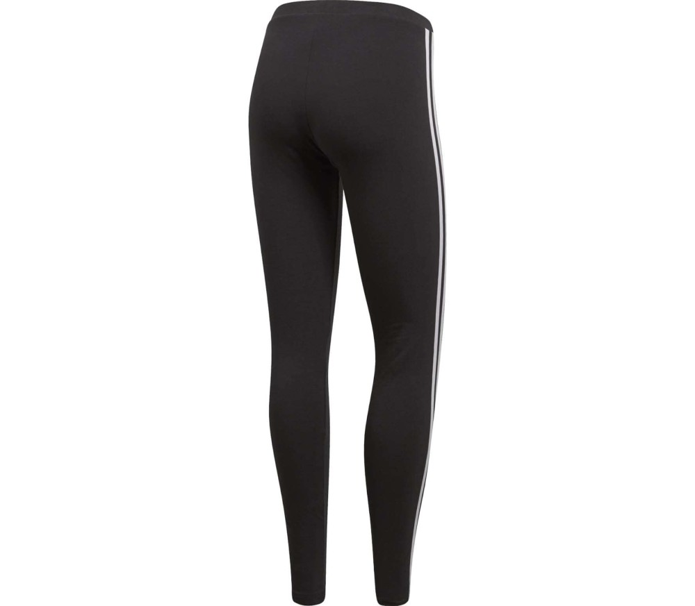 3 Stripes Dames Tights