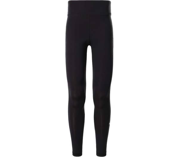 THE NORTH FACE High Waisted Women Outdoor-Tight - 1