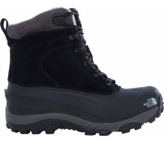 CHILKAT III Men Winter Shoes