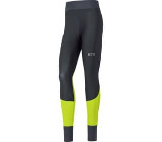 X7 D Partial GTX I Damen Lauftights