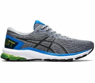 ASICS GT-1000 9 Men Running Shoes