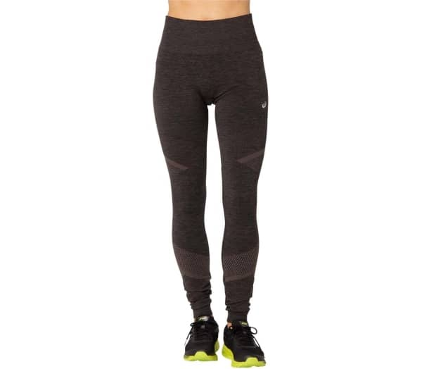 ASICS Seamless Women Running Tights - 1