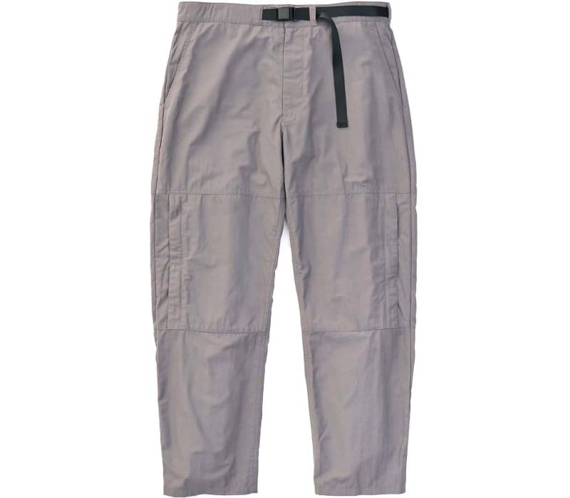 Parachute Men Trousers