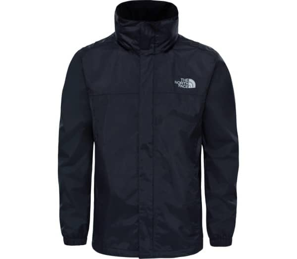 THE NORTH FACE Resolve 2 Herr Regnjacka - 1