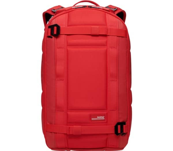 DOUCHEBAGS The Backpack Rucksack - 1