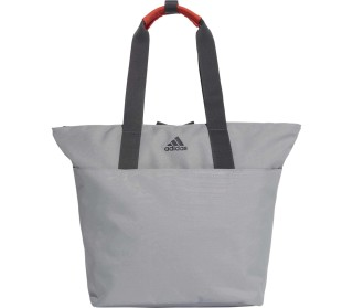 Id Tote Women Training Bag