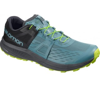 Ultra Pro Men Trailrunning Shoes