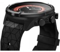 Suunto - 9 G1 outdoor watch (black/blue)