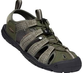 Keen Clearwater CNX Men Sandals