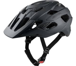 Alpina Plose MIPS Mountainbikehelm
