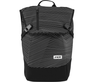 Daypack Fineline Rucksack Unisex Backpack